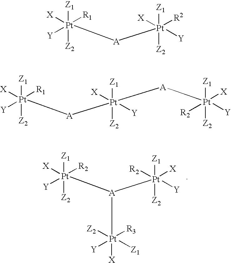 Figure US20050169959A1-20050804-C00026