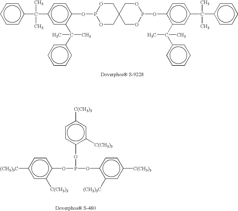 Figure US20040164279A1-20040826-C00020