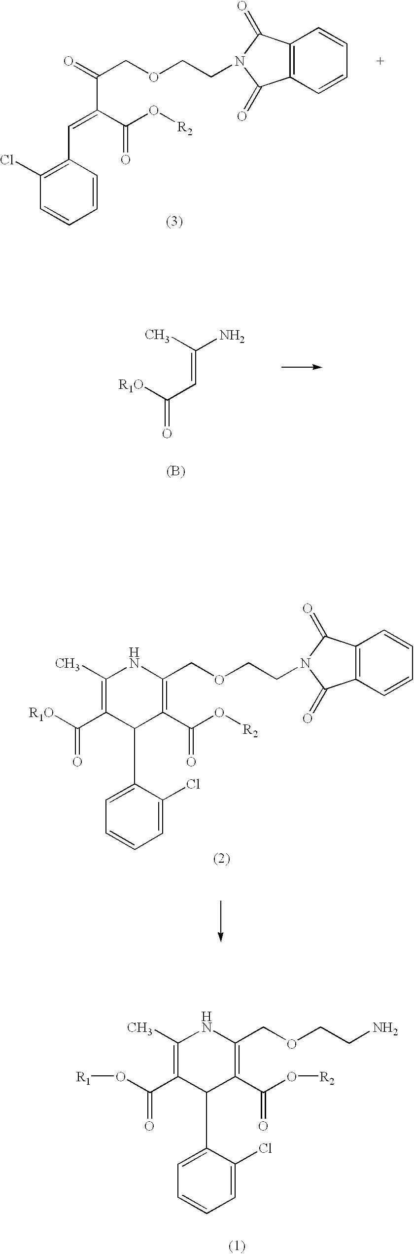 Figure US06653481-20031125-C00001