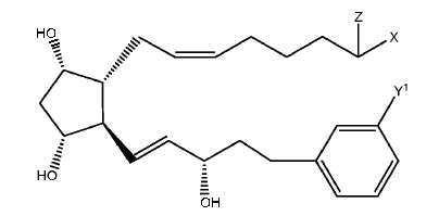Figure 112012066958214-pct00006