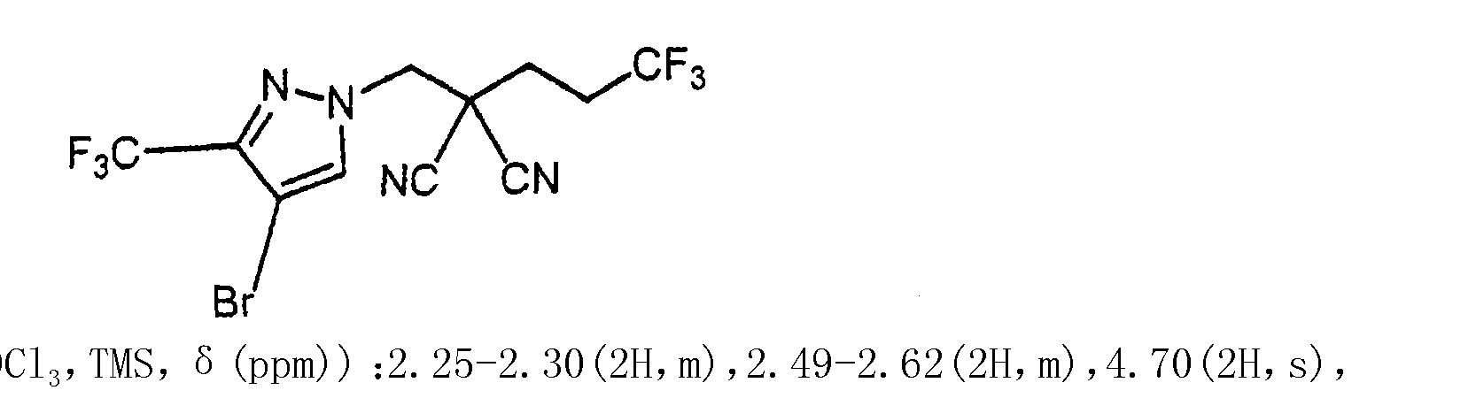 Figure CN101544606BD00363