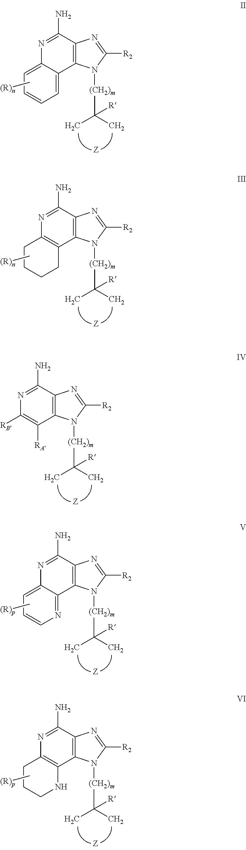 Figure US09550773-20170124-C00003