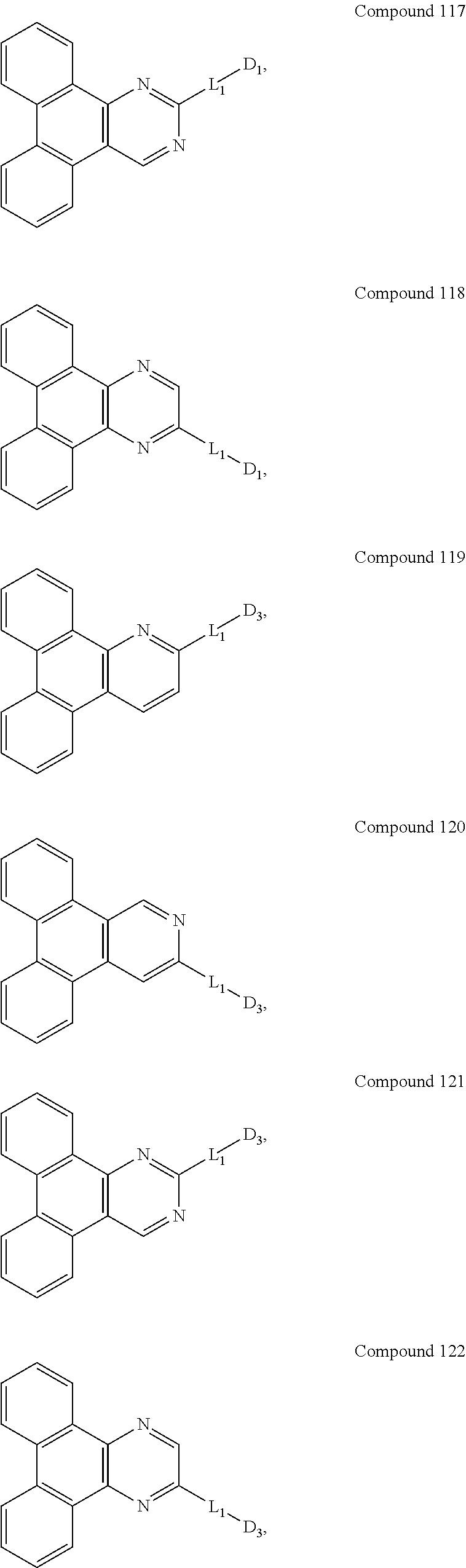 Figure US09537106-20170103-C00068