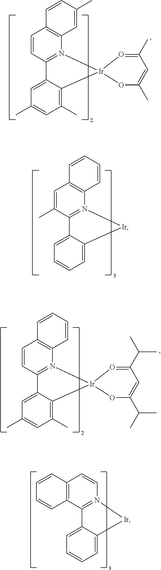 Figure US10301338-20190528-C00082