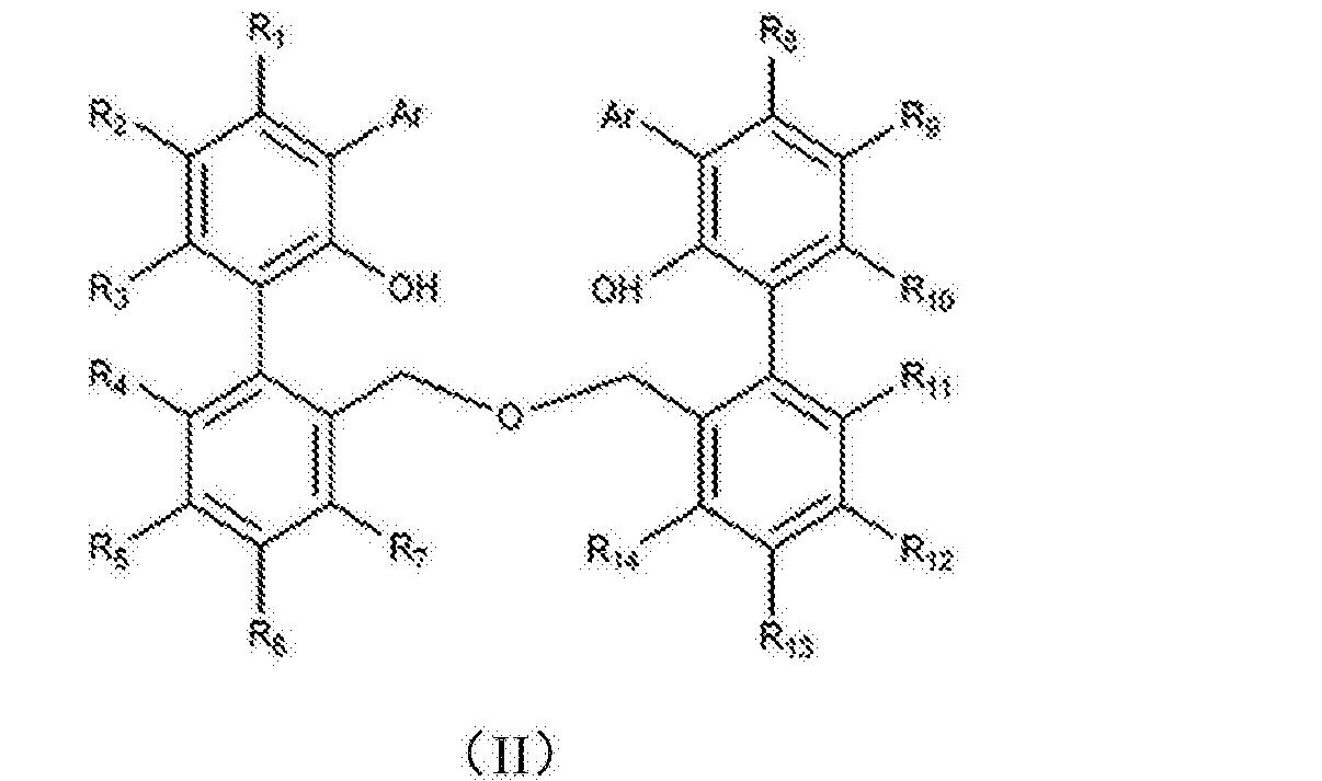 Figure CN107531601AC00031