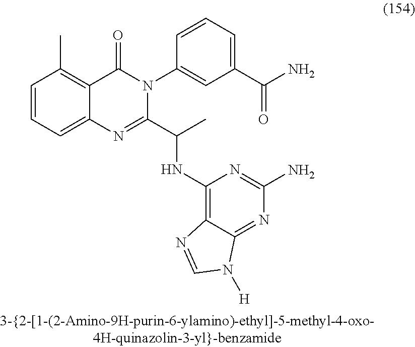 Figure USRE044599-20131112-C00150