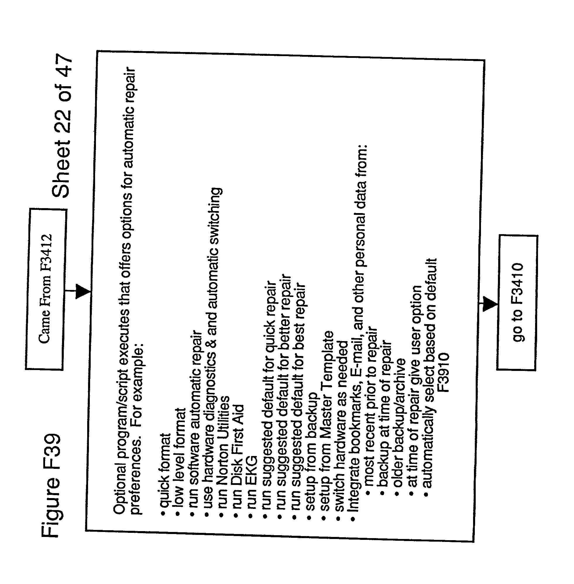 Figure US20020194533A1-20021219-P00147