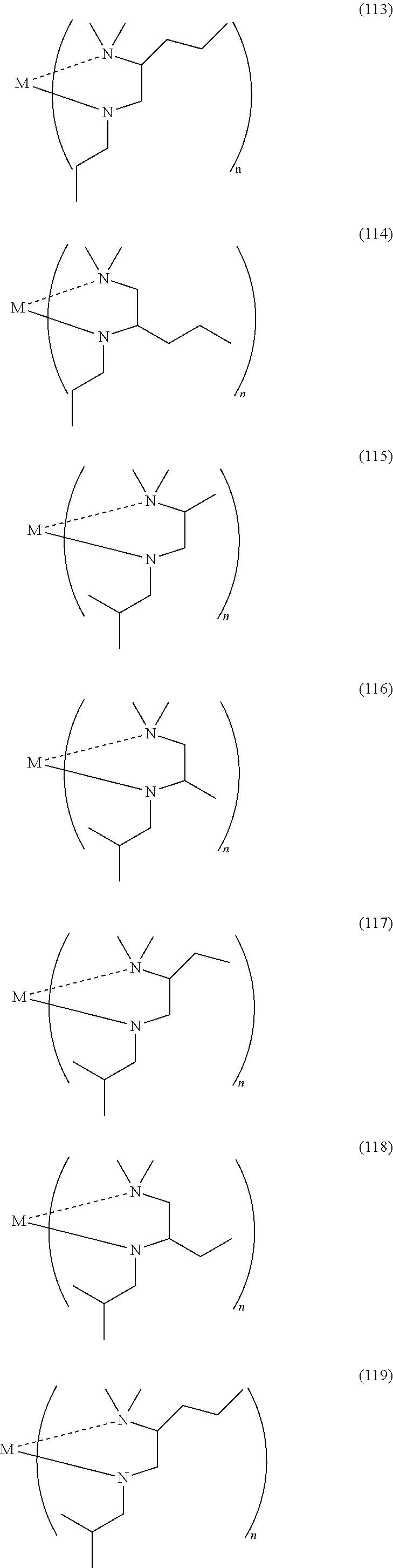 Figure US08871304-20141028-C00030