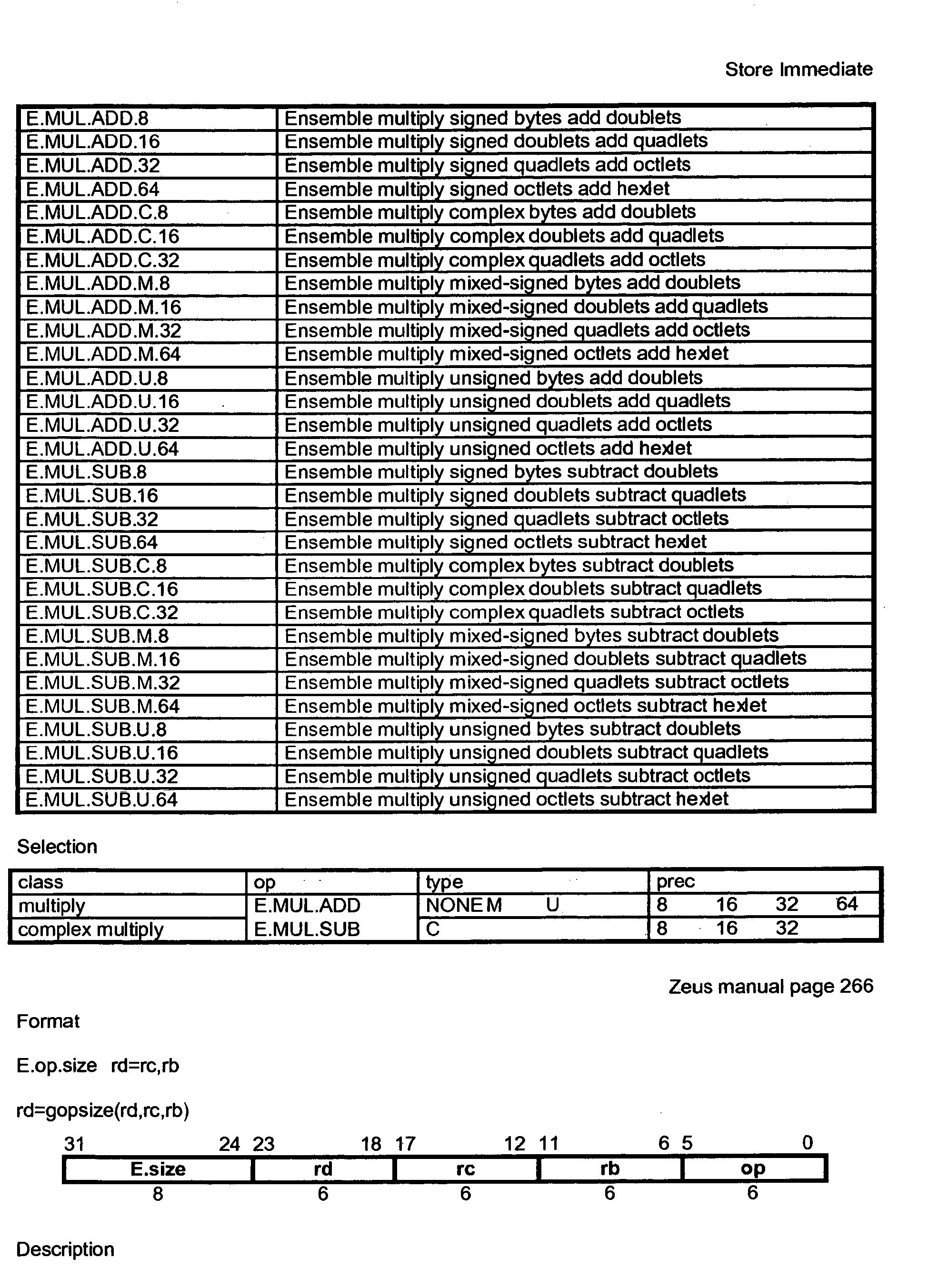 Figure imgb0227