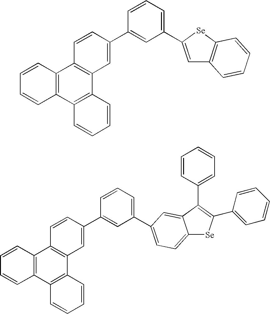 Figure US20100072887A1-20100325-C00029