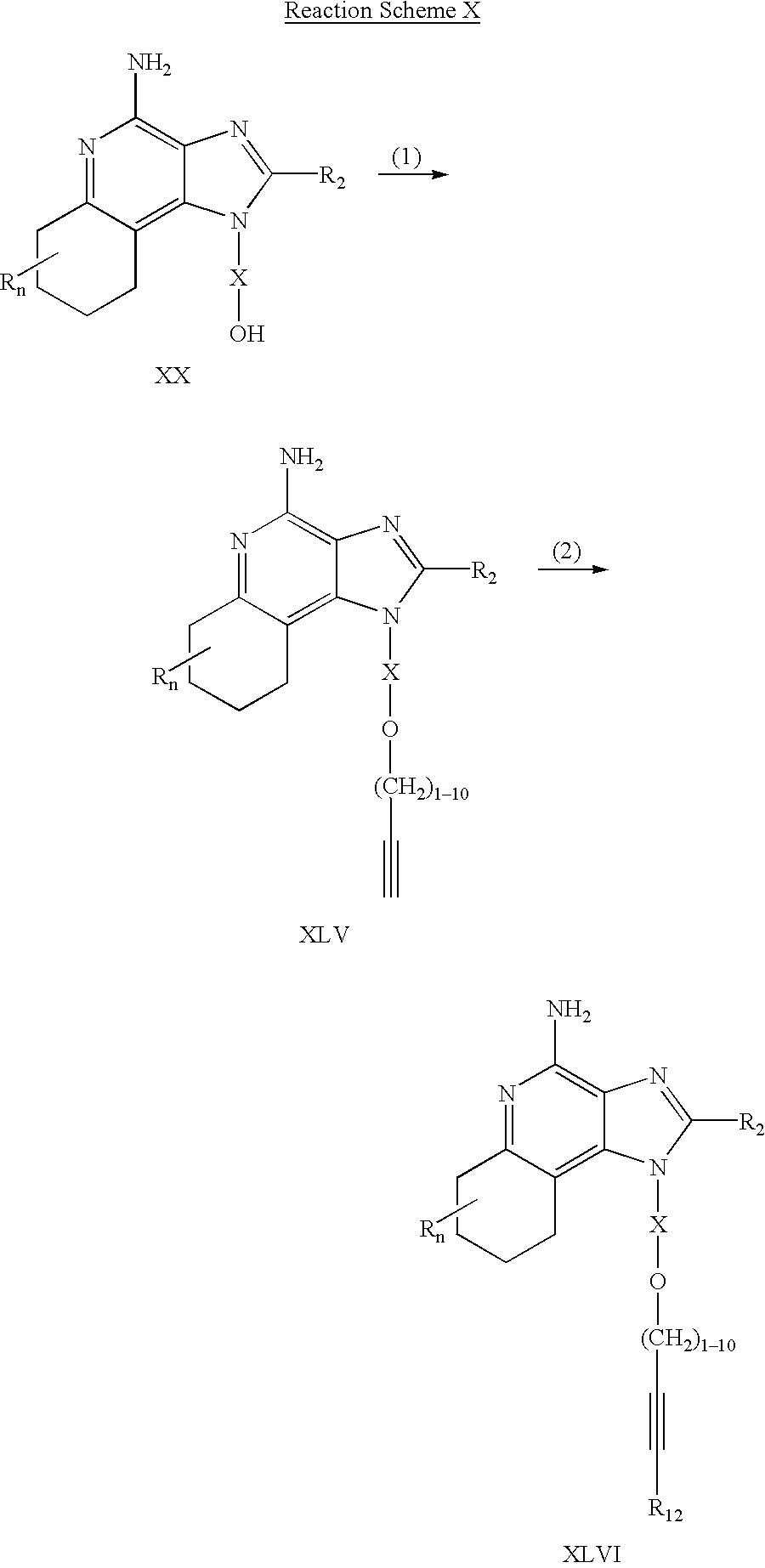 Figure US06664260-20031216-C00015