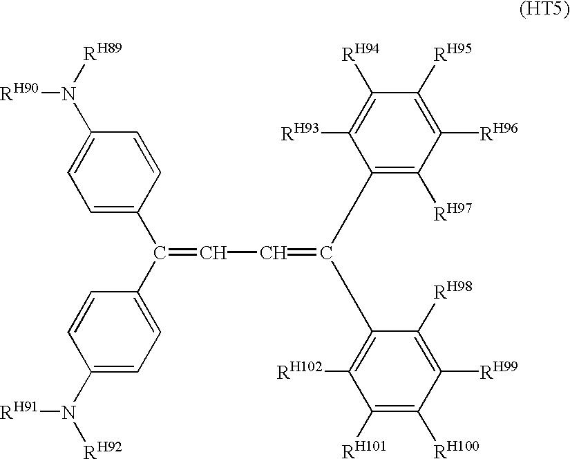 Figure US06485873-20021126-C00018