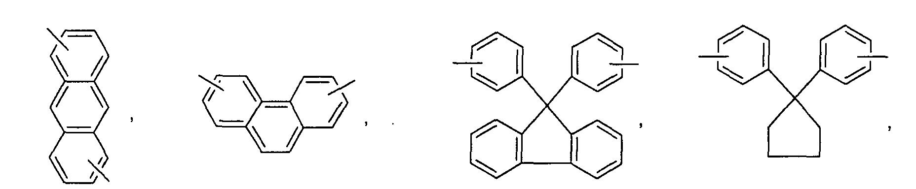 Figure 00050006