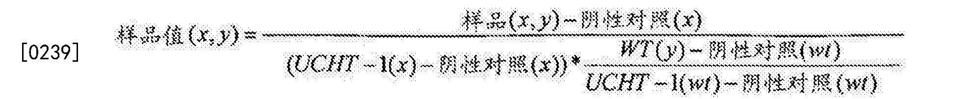 Figure CN103694350BD00391