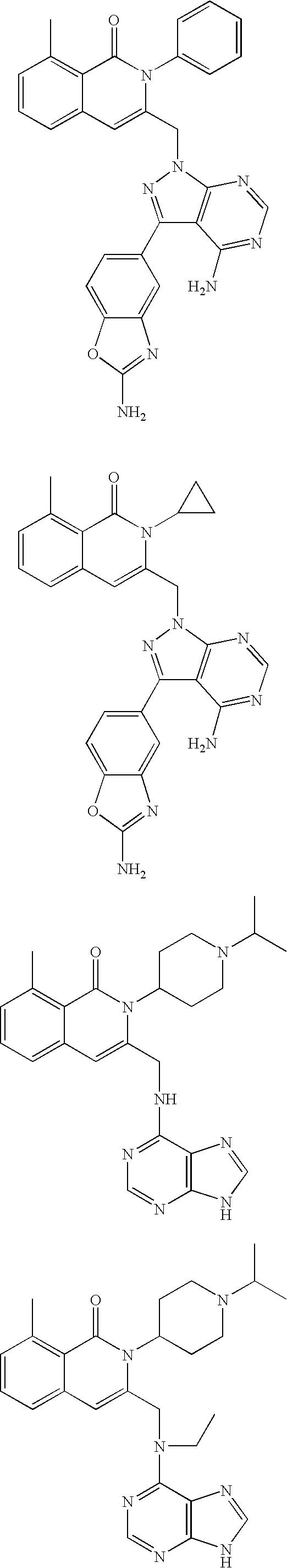 Figure US08193182-20120605-C00276