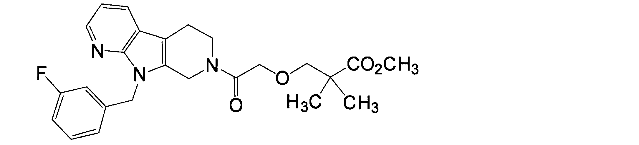 Figure JPOXMLDOC01-appb-C000071