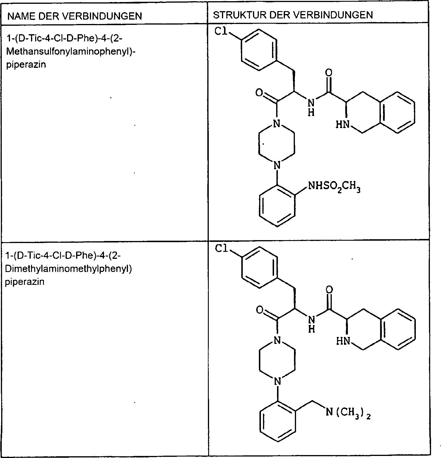 Figure 02150002