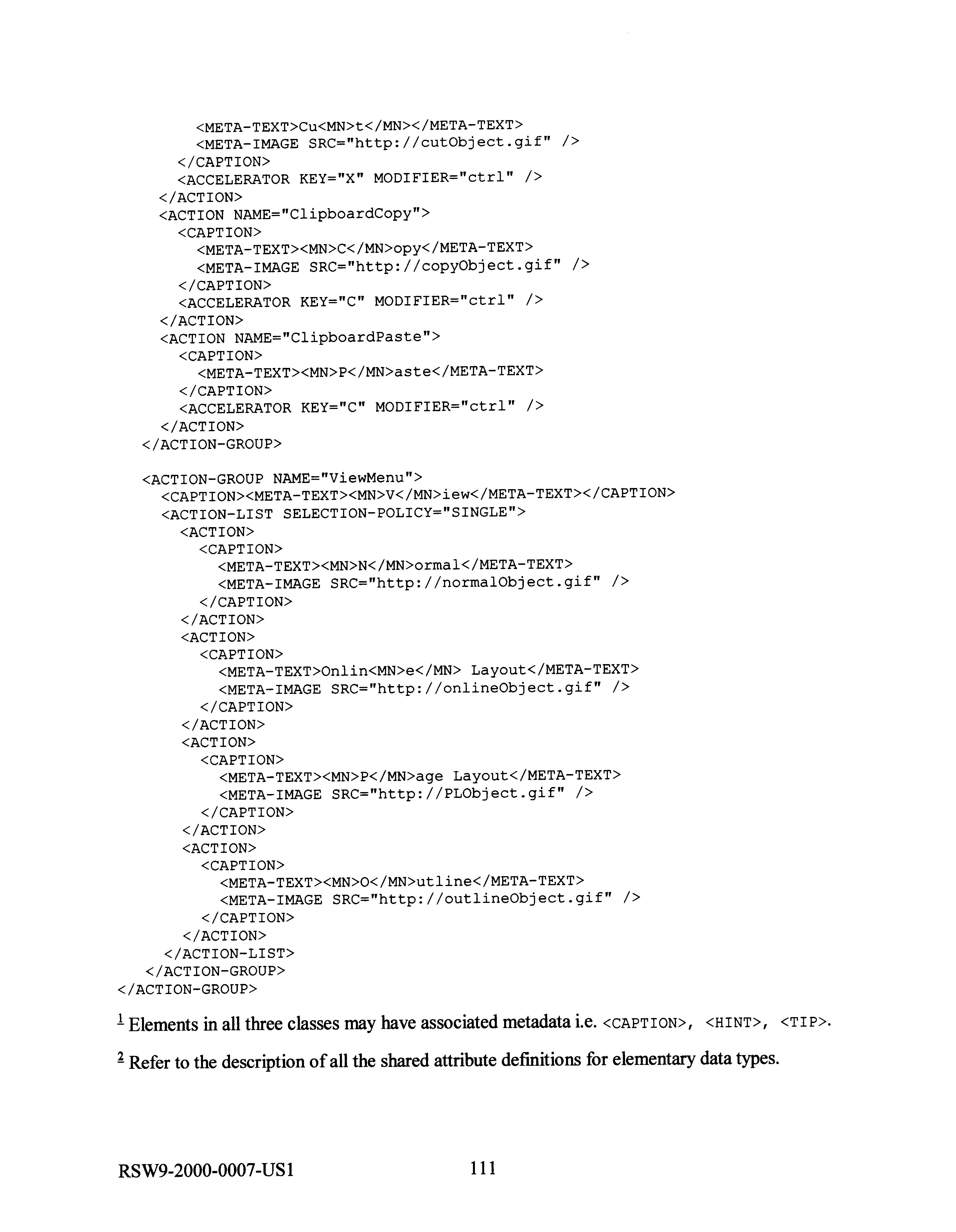 Figure US06781609-20040824-P00066
