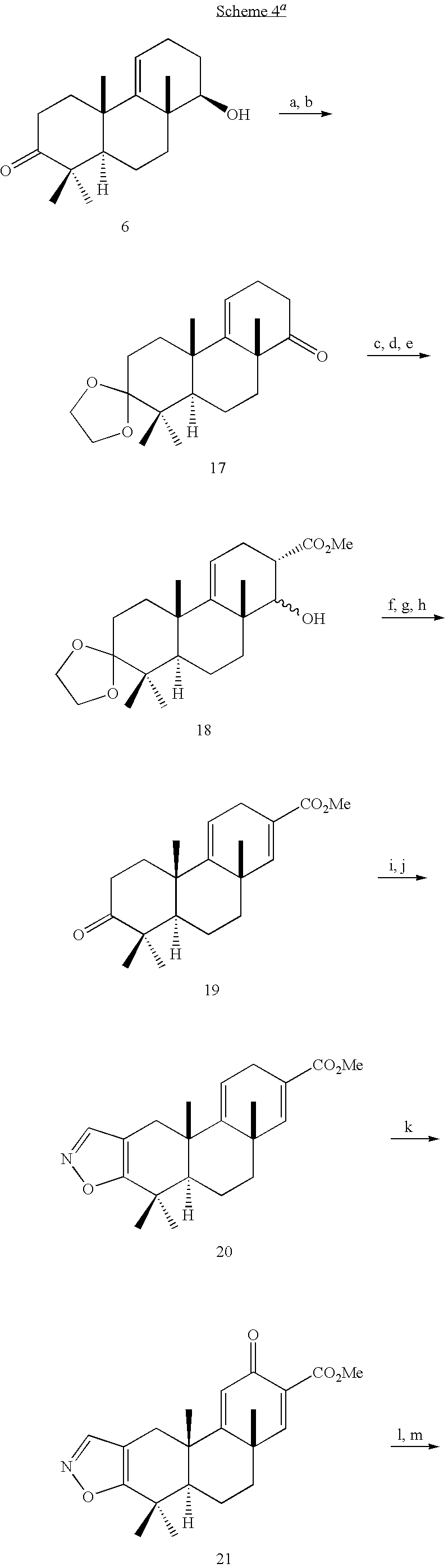 Figure US08067465-20111129-C00034