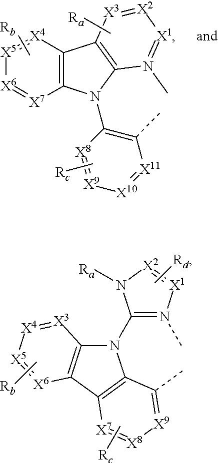 Figure US09871212-20180116-C00113