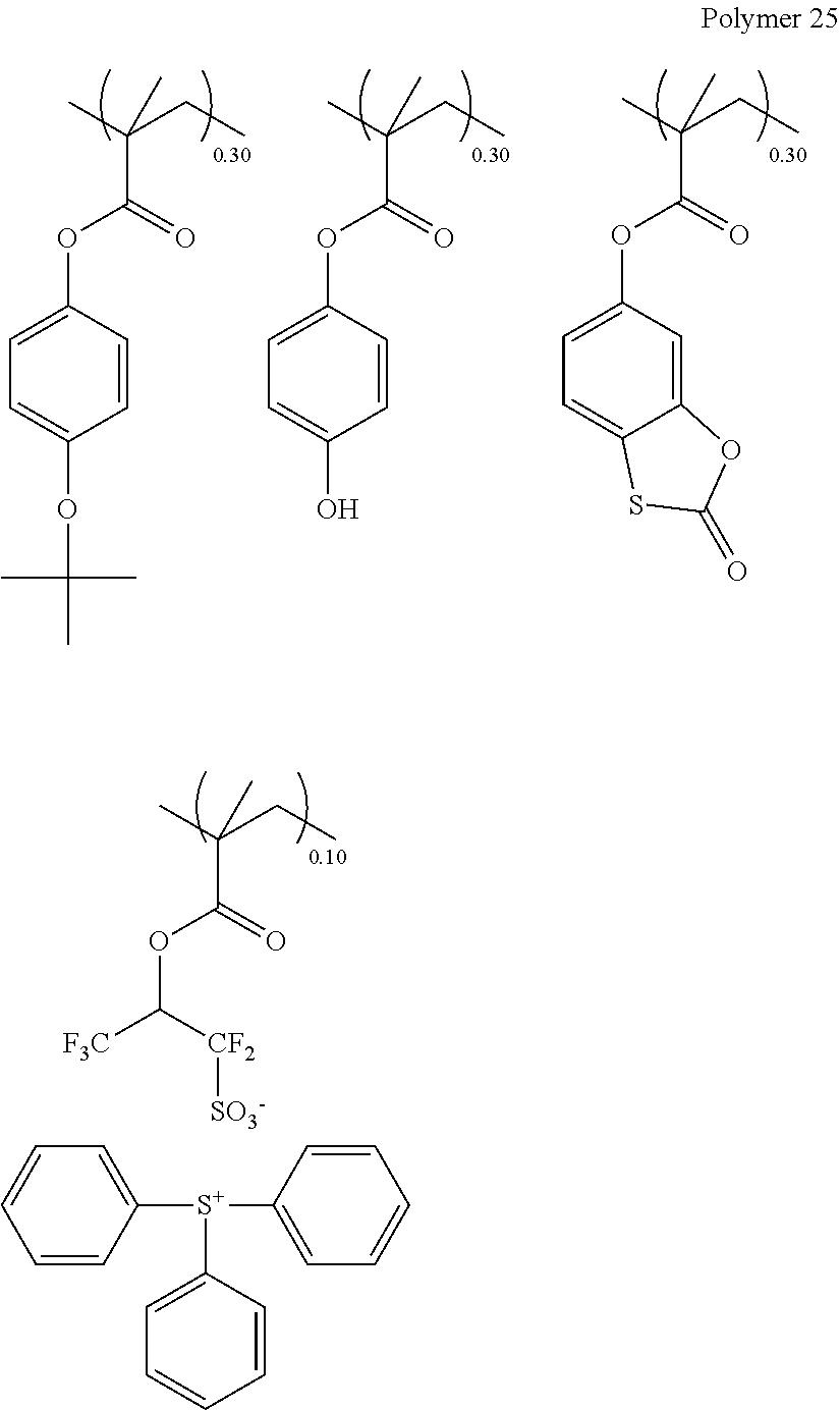 Figure US09017918-20150428-C00096