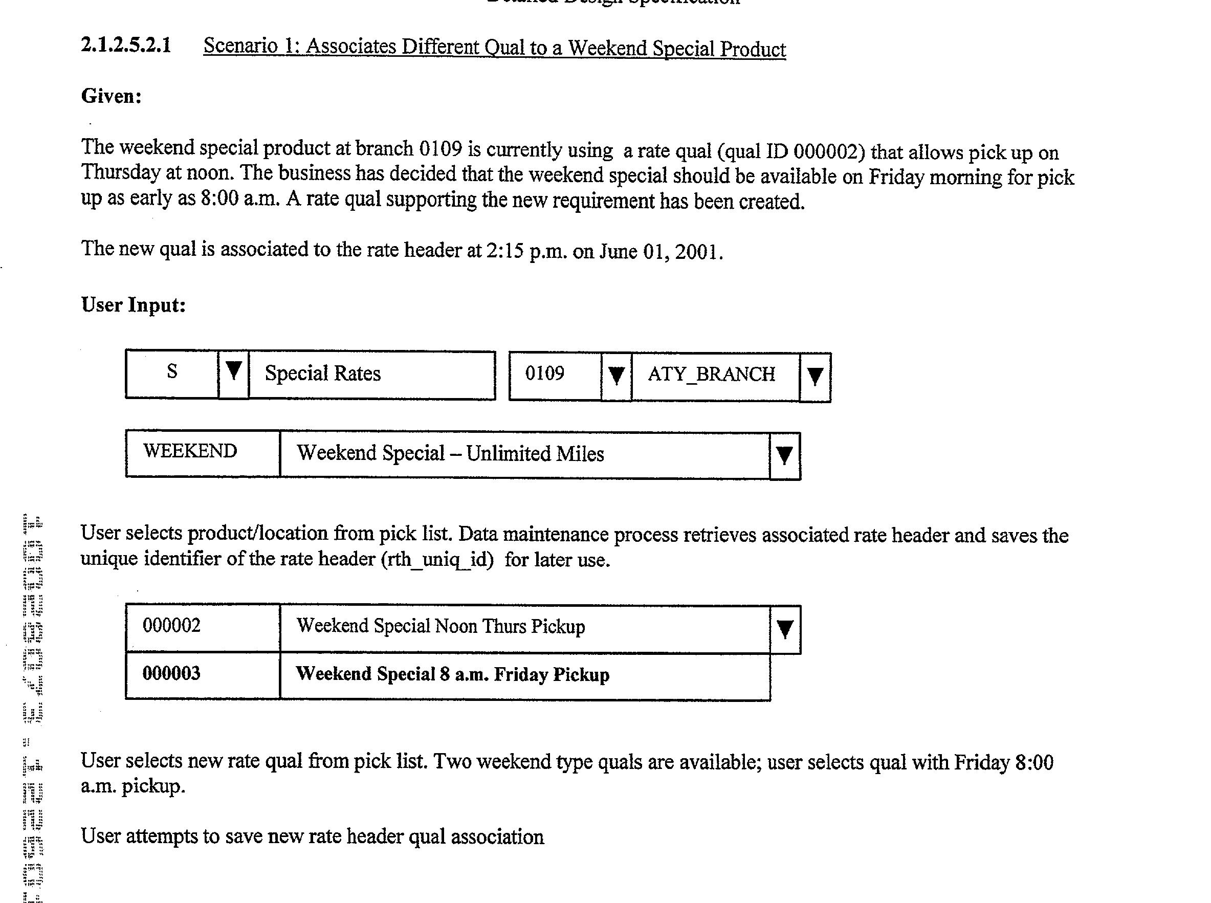 Figure US20030125992A1-20030703-P00976