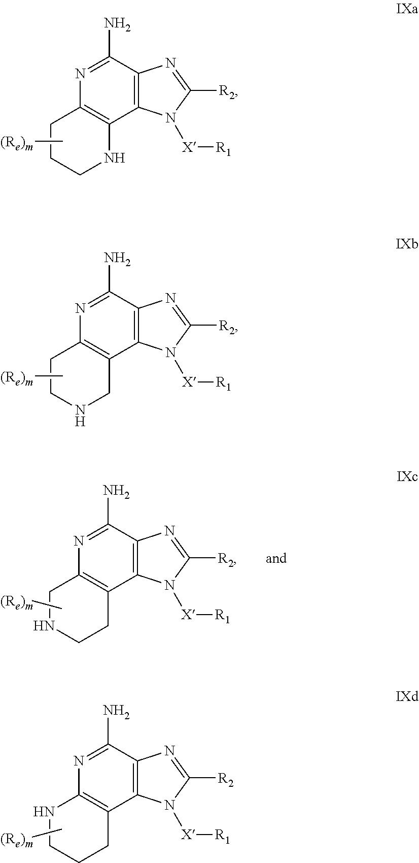 Figure US07915281-20110329-C00026