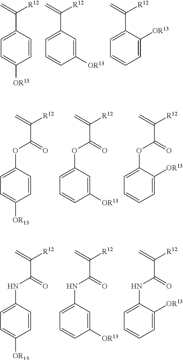 Figure US09040223-20150526-C00054