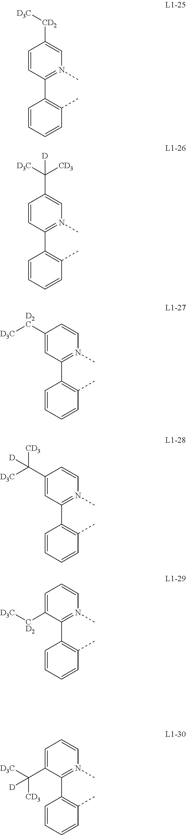 Figure US10074806-20180911-C00047