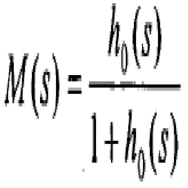 Figure 112011050198425-pct00029