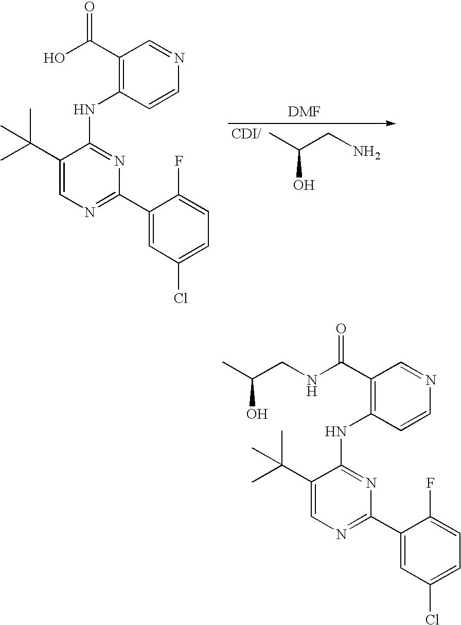 Figure US20060281763A1-20061214-C00039