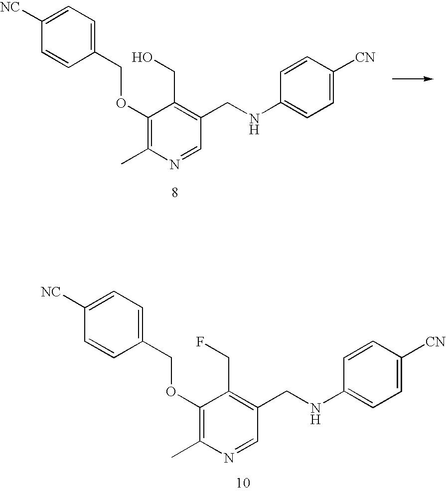 Figure US20060094761A1-20060504-C00039