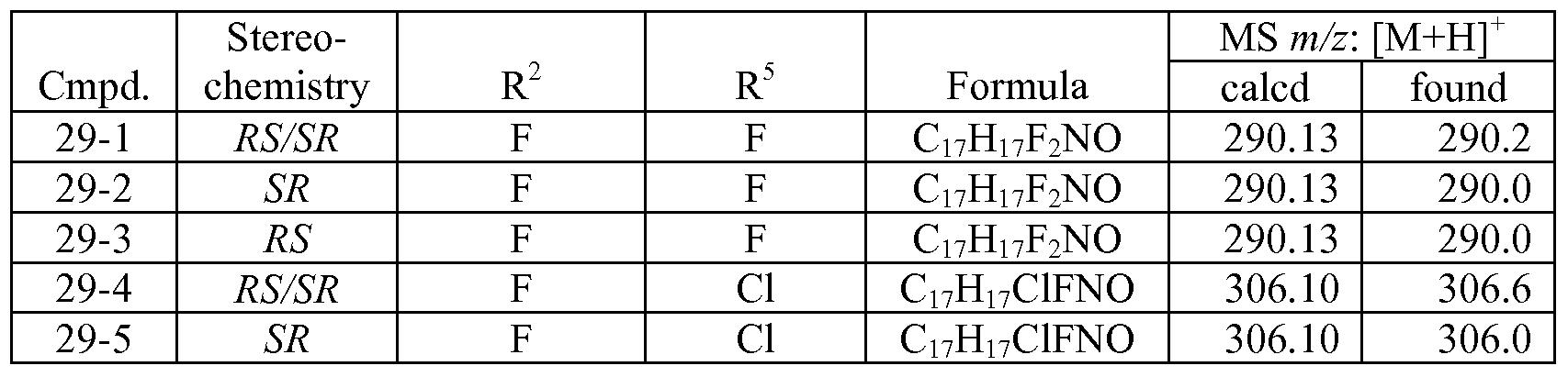 Figure imgf000112_0004
