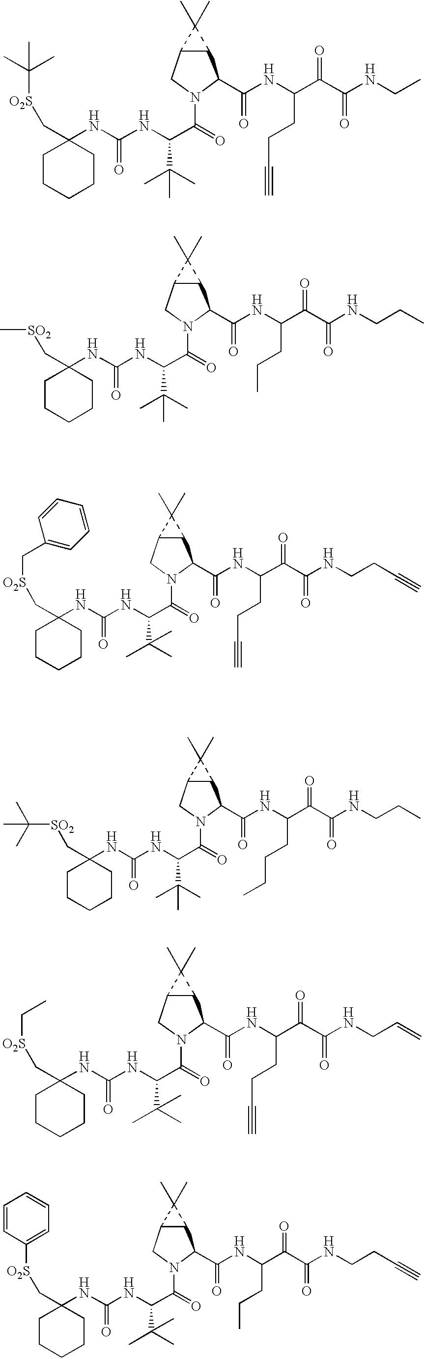 Figure US20060287248A1-20061221-C00457