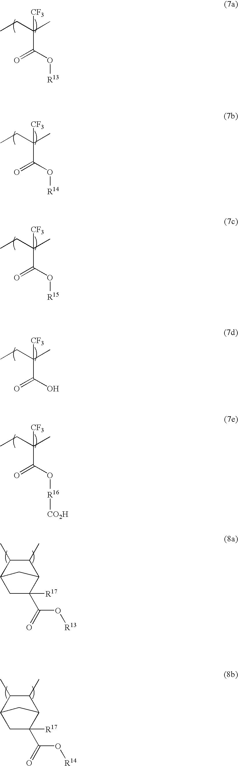 Figure US20090280434A1-20091112-C00021