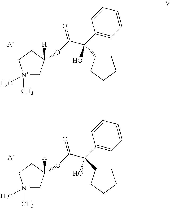 Figure US20060167275A1-20060727-C00005