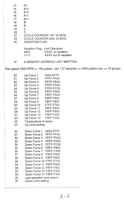 Figure US20020084759A1-20020704-P00003