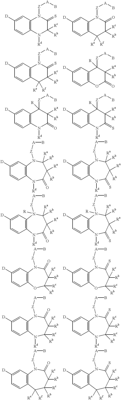 Figure US06207697-20010327-C00013