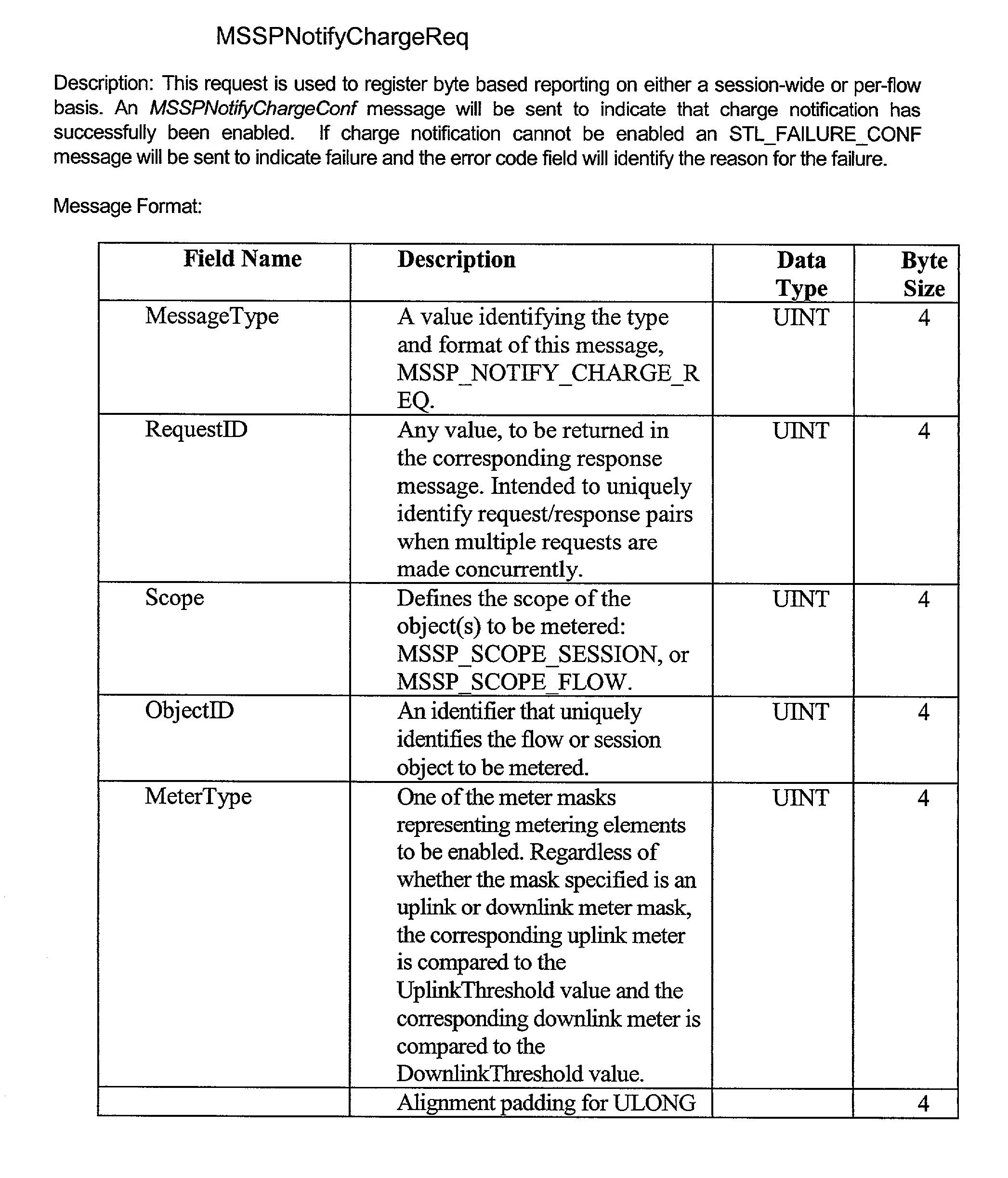 Figure US20030177283A1-20030918-P00057
