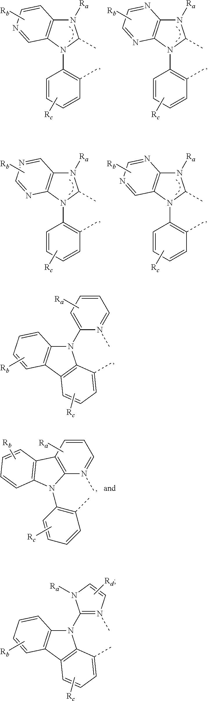 Figure US09876173-20180123-C00020
