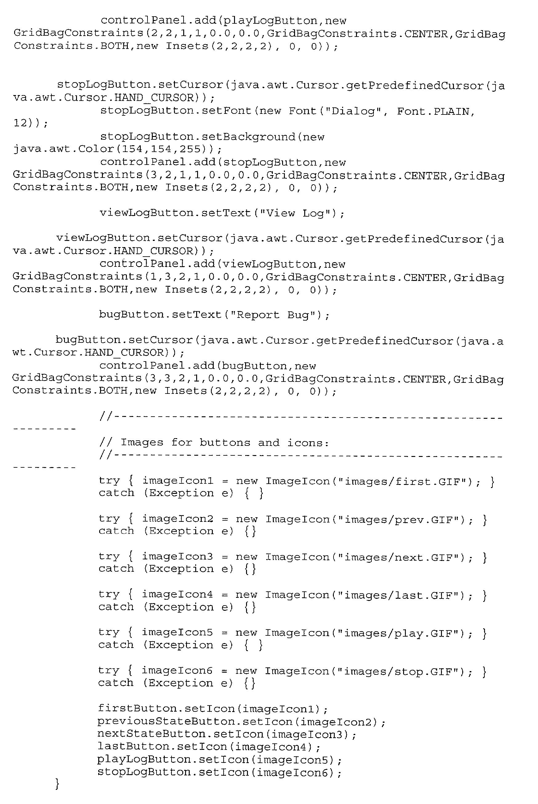 Figure US20020188443A1-20021212-P00048