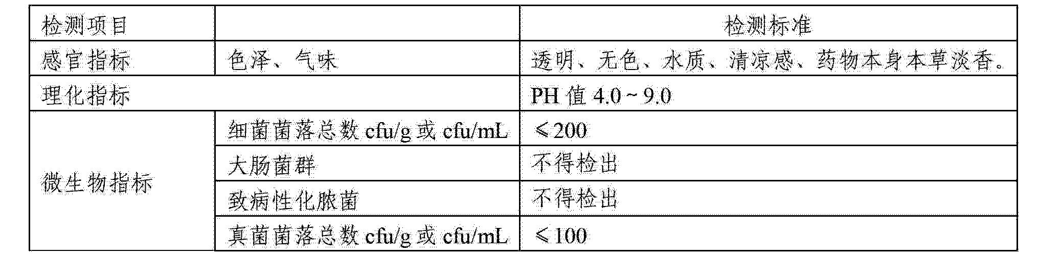 Figure CN102697830BD00111