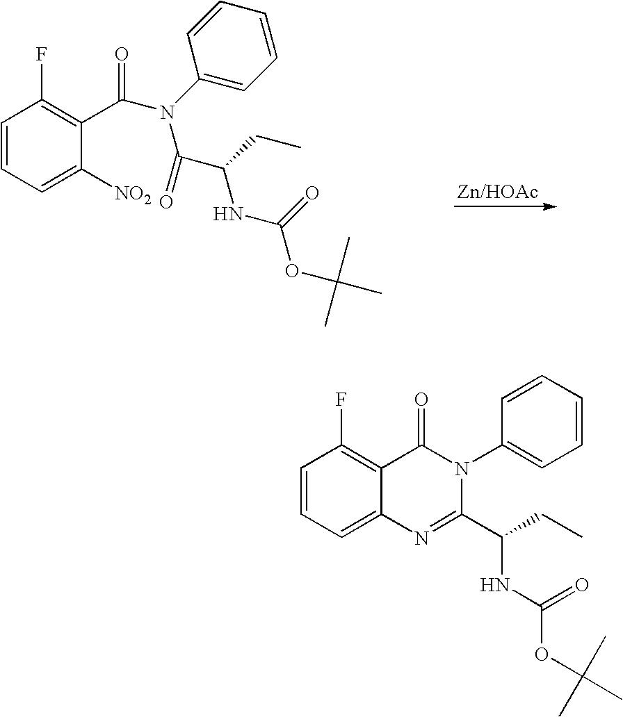 Figure US07932260-20110426-C00115