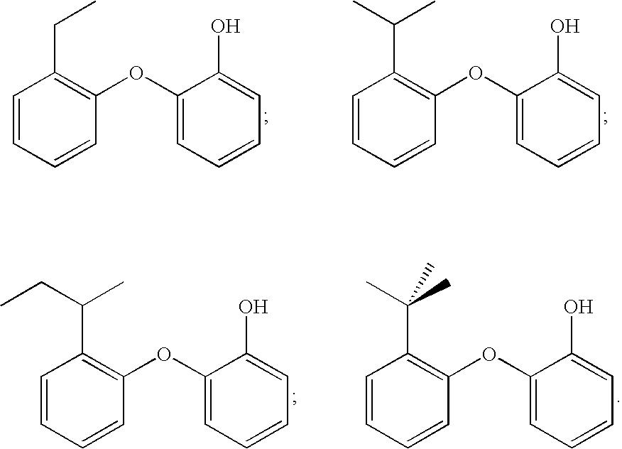 Figure US07041631-20060509-C00005