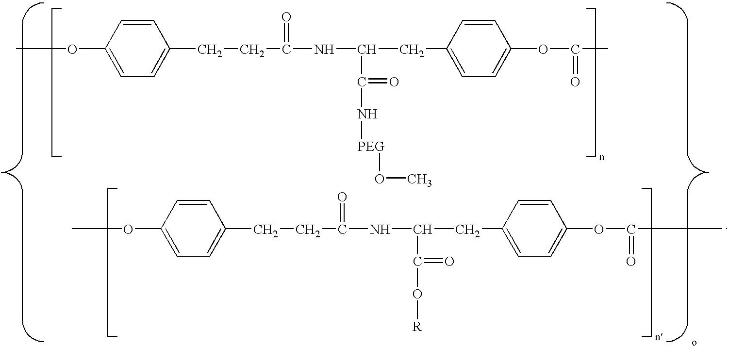 Figure US20060115449A1-20060601-C00057