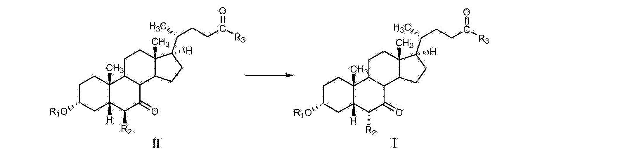 Figure CN105669811AC00052