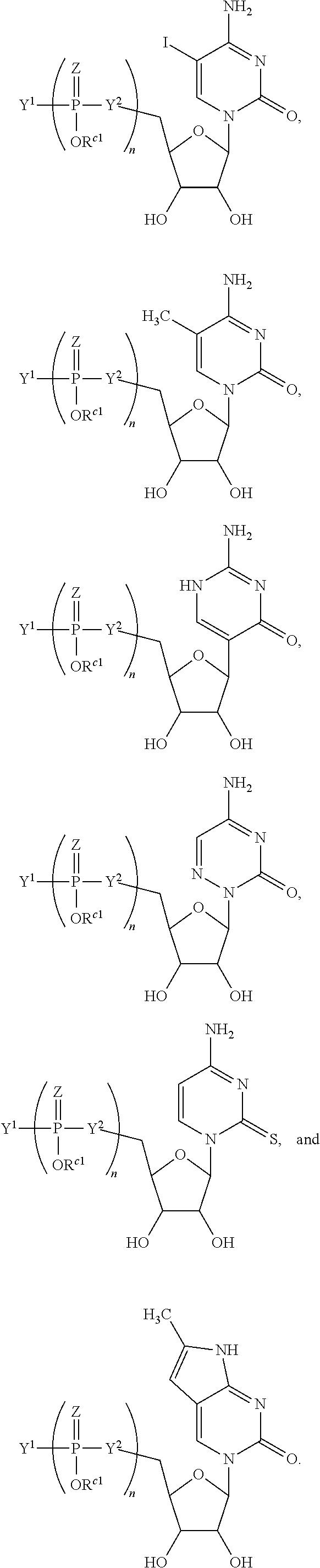 Figure US09657295-20170523-C00023