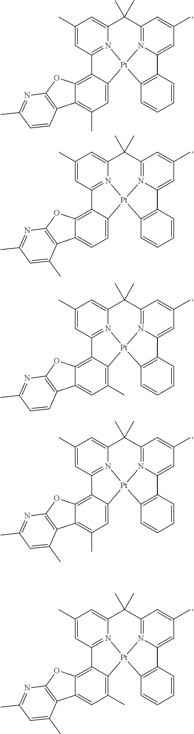 Figure US09871214-20180116-C00012