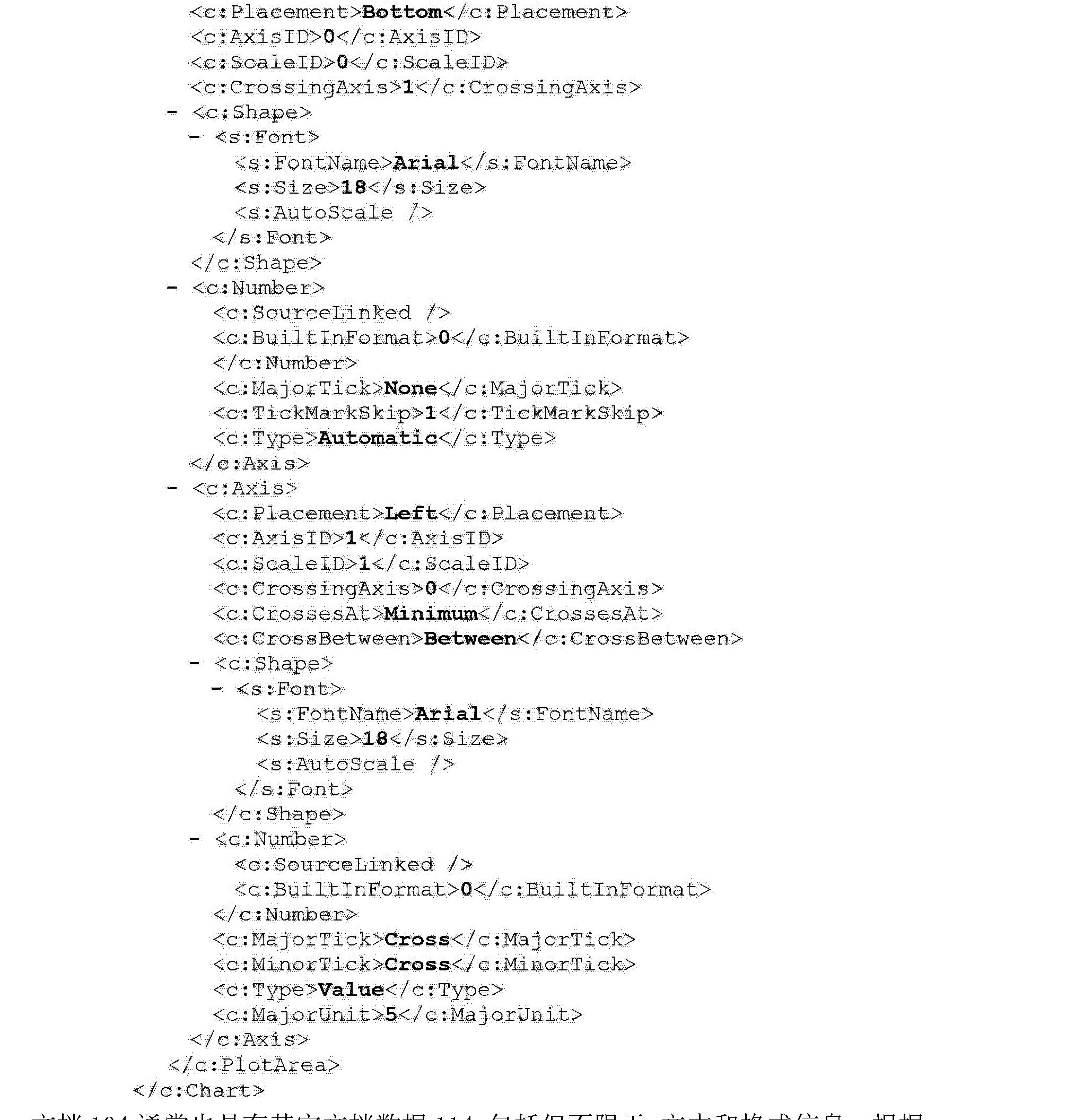 Figure CN102081522BD00091