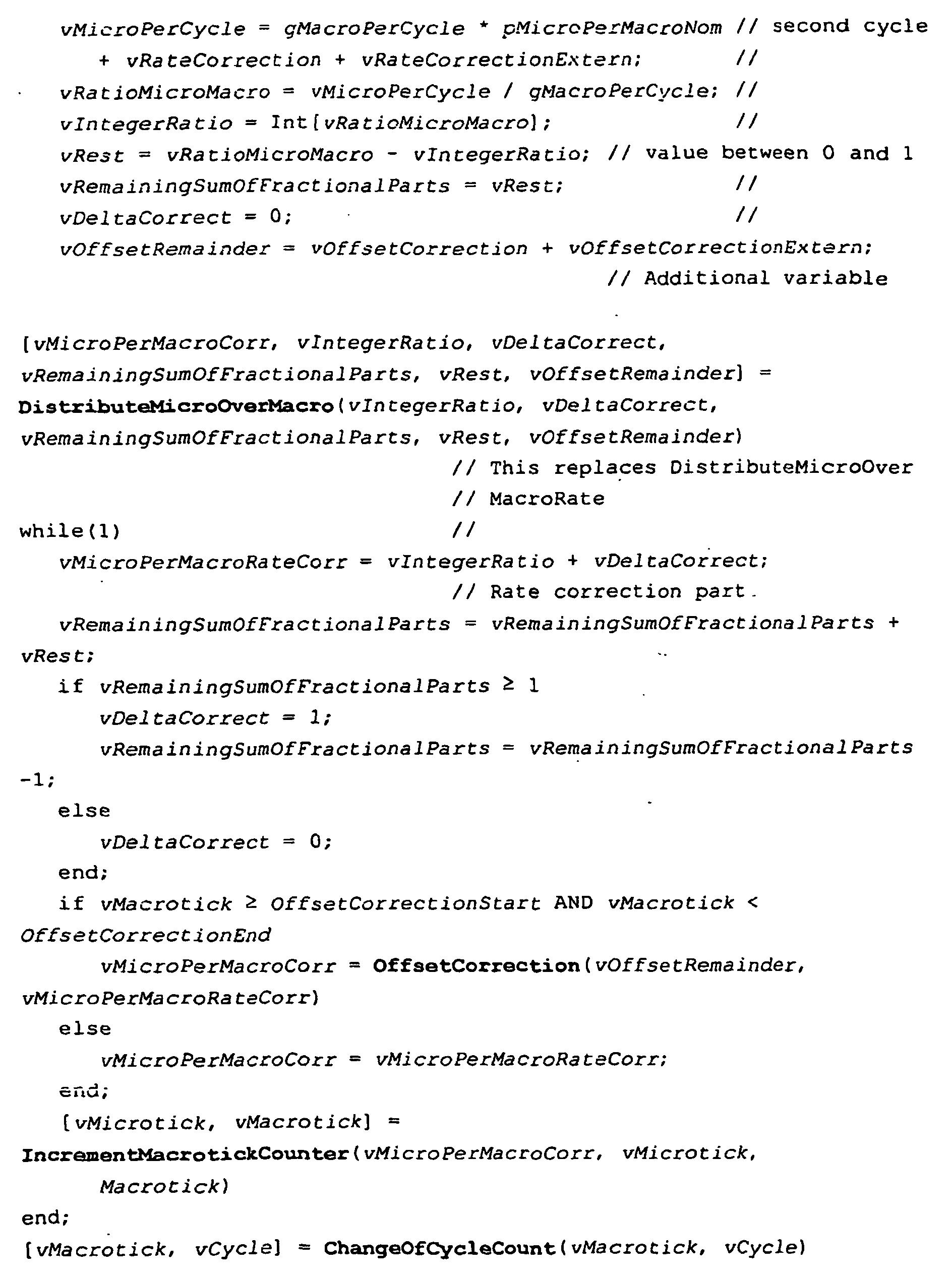Figure 02360001